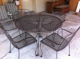 Painting Wicker Patio Furniture - home dzine garden ideas spray paint outdoor furniture dream house