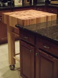 Target Kitchen Knives Kitchen Table Bliss Kitchen Utility Table Kitchen Carts