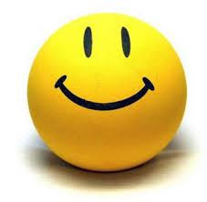 ابتسم تنسيك دموعك الابتسامة images?q=tbn:ANd9GcR