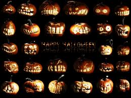 free halloween wallpapers for desktop hd halloween cover photos for facebook timeline pumpkins witch