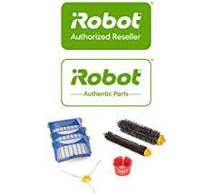 amazon black friday video game schedule amazon com irobot roomba 614 robot vacuum with manufacturer u0027s