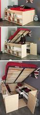 269 best clever ideas for awkward spaces images on pinterest