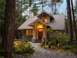 small cute houses cool 14 home cute little house cabin life