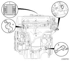 astra g coolant system hephh com coolers devices u0026 air conditioners