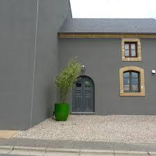 couleur feng shui cuisine couleurs facades gris maison recherche google enduits