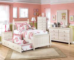 Childrens Oak Bedroom Furniture by The World Of Children Bedroom Furniture Sets Boshdesigns Com
