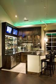 Home Bar Designs Pictures Contemporary Top 40 Best Home Bar Designs And Ideas For Men Next Luxury