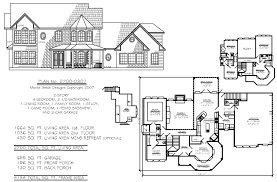 home plans best home design and architectureranch house floor