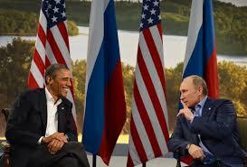 http://t2.gstatic.com/images?q=tbn:ANd9GcRueM2f0kBzuGOBT2_pnZor0xCVTzem4X5gos6cX3Z9-08ImpKX:informatiadegiurgiu.ro/wp-content/uploads/2014/03/17-barack-obama-vladimir-putin.jpg