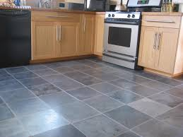 Kitchen Floor Ideas Pictures Types Of Kitchen Tile Flooring Best Roof Tiles Types U Flooring