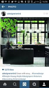 Bhr Home Remodeling Interior Design 45 Best Kuchnia Images On Pinterest Kitchen Kitchen Ideas And
