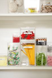 Clear Canisters Kitchen 590 Best Get Organized Home Office Kitchen U0026 Closet Images On