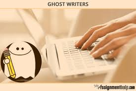 The Ghost Writer   Wikipedia   Ways a Ghost Writer Can Really Help Your Business Grow