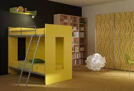 bedrooms boys bedroom furniture baby boy room decor children u0027s