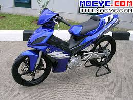 Colections Motor Cycles