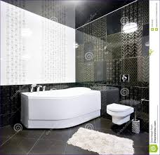 Bathroom Tile Ideas Traditional Colors Bathroom White Bathroom Tile Ideas Black And Blue Bathroom