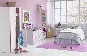 White Bedroom Ideas Uk Kids Room Totally Artistic And Fun Kids U0027 Playroom Design