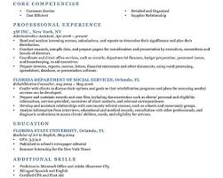 Aaaaeroincus Remarkable Free Resume Templates With Marvelous