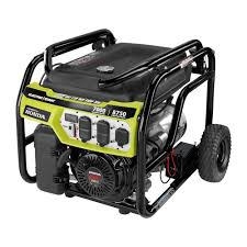 honda generators outdoor power equipment the home depot