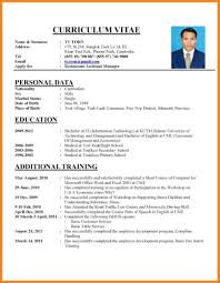 perfect resume example the perfect resume art resume examples the perfect resume perfect resume template to get