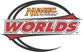 Historias de Magic 19: Los campeonatos del mundo Images?q=tbn:ANd9GcRuijs09HWr0mth6ZCdc581S8H1gL7mEQn4qRECJkq8ixO93To&t=1&usg=__YzVB2M6kVUVioSf0y14SZv1lYQc=