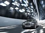 Wallpapers Backgrounds - wallpapers (article rolls royce ghost wallpaper x wallpapers tuningnews net 1600x1200)