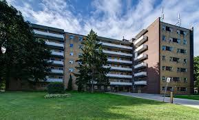 alderwood toronto apartments for rent and rentals walk score