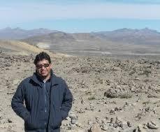 Enrique Quispe Peña - equispe - Tarjeta de visita | EmprenemJunts - 15753_avatar1