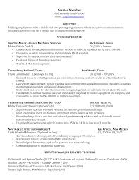 writing a military resume en letter company apology letter 3 0 2000 1600 image open letter en