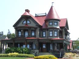 victorian style mansions houses us message board political