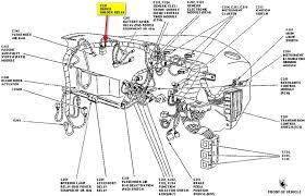 2000 2012 F150 Radio Wiring Diagram Scion Tc Radio Wiring Diagram With Example Pics 7945 Linkinx Com