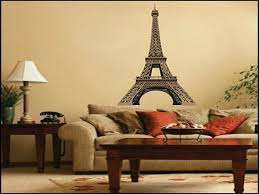 themed bedrooms for adults paris theme bedroom decorating ideas