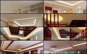 pin pop designs for roof ceiling1 on pinterest