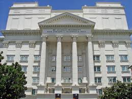 Pre athenian democracy essay Buy bachelor thesis Custom admission essay layout dulitudotematus tk
