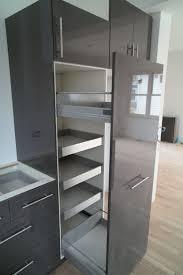 ikea kitchen pantry cabinets hbe kitchen