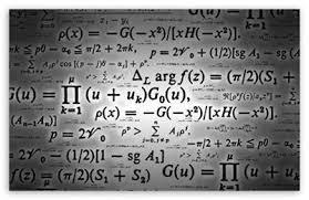 Lorenz Curve Statistics Homework Help