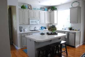 Shabby Chic Kitchen Cabinet Kitchen Style Stylish Shabby Chic Kitchen Shabby Chic Windows