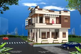 Modern Home Design Ideas Outside Exterior Home Designs India Home Design Exterior Home Best