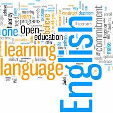 چگونه انگلیسی یاد بگیریم