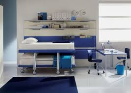 Two Twin Beds In Small Bedroom Bedroom Arrangement Ideas For Small Rooms Interesting Twin Bed