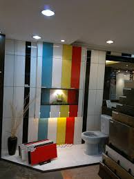 how to paint styrofoam ceiling tiles lighting ideas interior