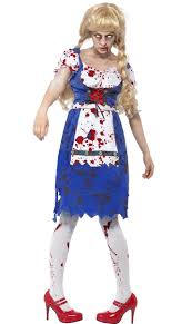 Girls Zombie Halloween Costumes Images Halloween Costumes Zombie Woman 25 Zombie Costume