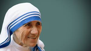 Mother Teresa Quotes On Love by Top 110 Mother Teresa Quotes And Sayings On Love U0026 Life