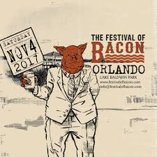 Baldwin Park Orlando Map by Tickets To The Festival Of Bacon Lake Baldwin Park In Winter