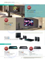 sony blu ray 3d home theater system with wireless home theatre system disc player bdv n9100w bdv n7100w bdv
