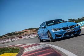 Bmw M3 Baby Blue - bmw m3 review auto express