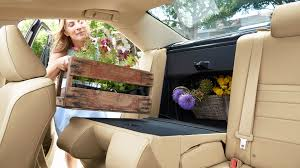 lexus rx450 zarna chaocom car rental and real estate sản phẩm