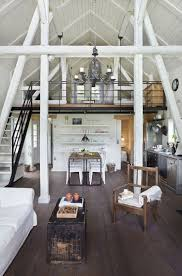 531 best dream weekend house images on pinterest homes