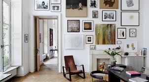 Open Home Office 12 Home Offices You U0027ll Want To Work In All Day Décor Aid