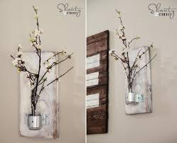 homemade decoration ideas for living room design diy home decor